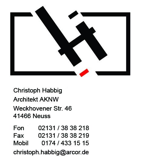 Architekturburo Habbig